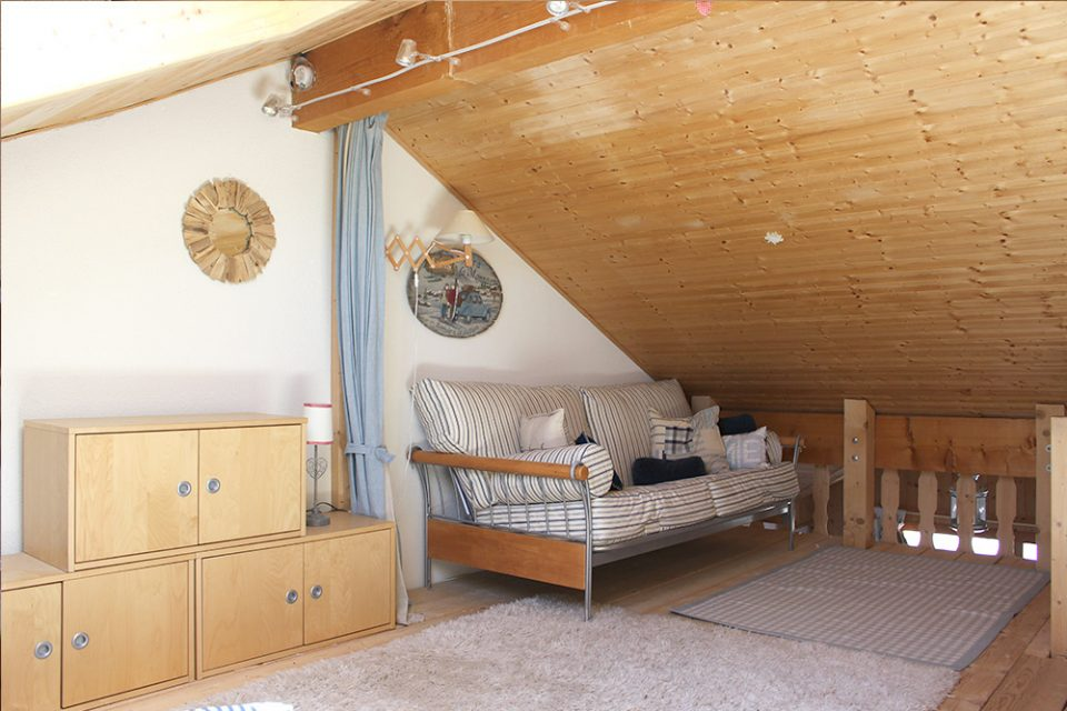 mezzanine-B-image-84-Ligloo-apartment