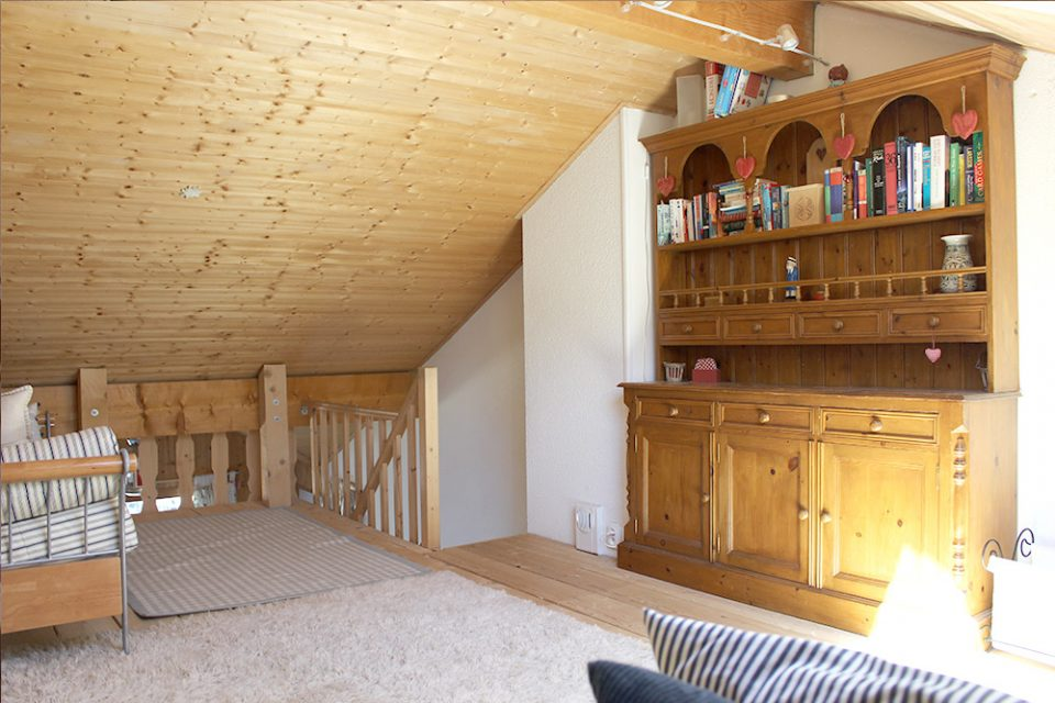mezzanine-C-image-84-Ligloo-apartment