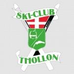 partenaire ski club thollon