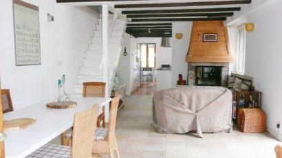 Maison – 349000€ – Novel – 1730