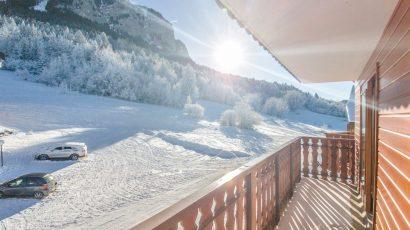3425-2 Pieces – 95000€ – Neve – 1801²*
